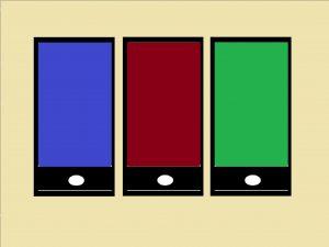 Smartphonetarife
